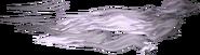 Nebeldrache Nebelform FFIV iOS