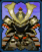 Tetra Master Genji