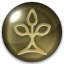 Icon Nophica FFXIV