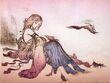 Yuna Amano Artwork