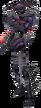 Schattenlord FFXII