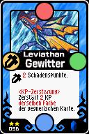 056 Leviathan Gewitter Pop-Up