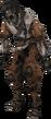 Zombie-Ritter FFXII