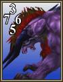 TT Behemoth
