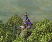 IX-Cleyra-Heiligtum