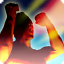 Ode an die Seele Icon FFXIV