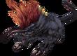 Behemoth Crisis Core