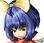 User Eiko