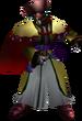 7. Ritter der Runde FFVII