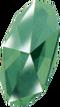Große Substanz grün