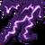 Blitz Icon FFXIV