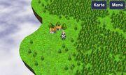 Dorf der Alten FFIII 3D (2)