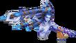 Shiva Dissidia012
