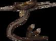 Wildschlange FFXII