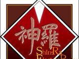 Shin-Ra