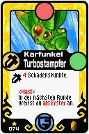 074 Karfunkel Turbostampfer Pop-Up