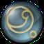 Icon Menphina FFXIV