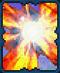 Tetra Master Flare