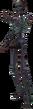 Dunkel-Skeletton FFXII
