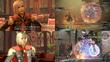 Final Fantasy Type-0 HD Grafik