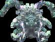 Aquadon (Kristall) FFIX