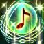 Troubadour Icon FFXIV