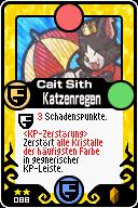 088 Cait Sith Katzenregen Pop-Up