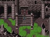 Palast der Vergessenheit