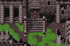 Palast der Vergessenheit3
