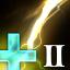Blitzmeister II Icon FFXIV