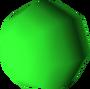 Grüne Substanz Feld FFVII