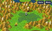 Alte Ruinen FFIII 3D2