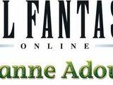 Final Fantasy XI: Im Banne Adoulins
