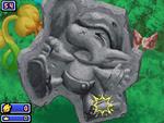 Gepeinigter Goblin CT