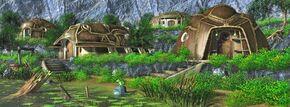Shumi-Dorf2