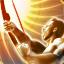 Hymne der Krieger Icon FFXIV