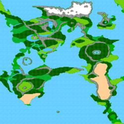 WeltkarteFFII