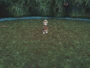 Höhle des Kreises1 FFIII 3D