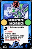 061 Nebeldrache Nebelhauch Pop-Up
