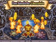 Flammenrausch Prolog