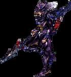 Kain Dissidia 012