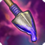Giftbiss Icon FFXIV