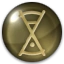 Icon Althyk FFXIV