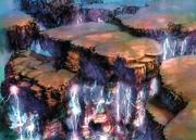 Djose-Tempel
