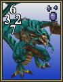 TT Drachen-Isolde