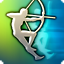 Mannstopper Icon FFXIV
