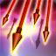 Tödlicher Regen Icon FFXIV