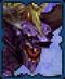Tetra Master Behemoth
