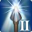 Verbesserte Kommandos II (WDL) Icon FFXIV