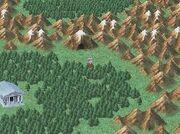 Höhle der Gezeiten FFIII 3D2